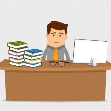 digital marketing full video psd.compressed 02
