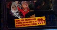 Galatasaray'ın Tuzlaspor mağlubiyeti sonrası 500T gündem oldu
