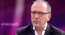 Mustafa Cengiz: Aileme ve şahsıma saldırı olursa Fatih Altaylı da sorumlulardandır