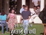 Beverly Hills Season 1 Episode 2 The Green Room - Beverly Hills 90210 S01E02