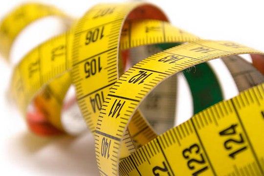 Les unités de mesure