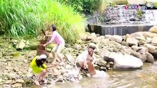 Dai Thoi Dai Tap 251 Phim Dai Loan Tap 252 THVL1 Long Tieng
