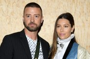 Justin Timberlake issues public apology to Jessica Biel