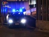 Casteldaccia (PA) - Appalti e corruzione, arrestati sindaco, vice e assessore (05.12.19)