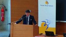 Intervento del Presidente Conte alla Giornata internazionale del volontariato (05.12.19)
