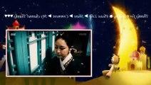Nội chiến hoàng gia tập 13 - HTV2 lồng tiếng tap 14 - Phim Hàn Quốc - Phim me muon lay chong tap 13