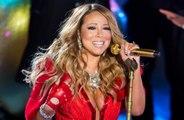 Mariah Carey and Amazon Music team up for Christmas documentary