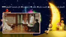 Nội chiến hoàng gia tập 15 - HTV2 lồng tiếng tap 16 - Phim Hàn Quốc - Phim me muon lay chong tap 15