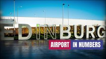Everything you need to know about Edinburgh_Airport