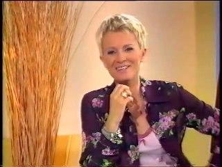 "France 2 - 29 Mars 1999 - Fin ""C'est au programme"", pubs, teasers, flash, ""Motus"" (Thierry Beccaro)"