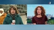Grève du 5 décembre : trafics SNCF et RATP paralysés