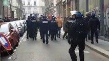Grève du 5 décembre : suivez la situation à Grenoble