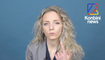 Femme de gendarme, j'ai été victime de violences conjugales | Le Speech d'Alizé Bernard