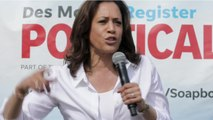 Why Didn't Black Voters Flow To Kamala Harris?