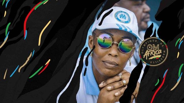 L'OM lance «OM Africa» pour ses supporters en Afrique