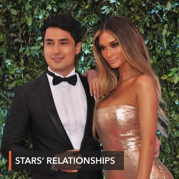Pia Wurtzbach and Marlon Stockinger have broken up