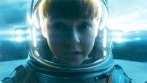 Perdus dans l'espace - Nouvelle bande annonce saison 2 (VOST)
