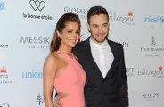 Liam Payne to reunite with Cheryl for Christmas