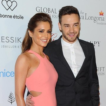 Liam Payne to reunite with Cheryl for Christmas