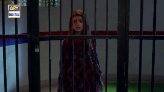 Gul-o-Gulzar Episode 26 - 5th December 2019 - ARY Digital Drama
