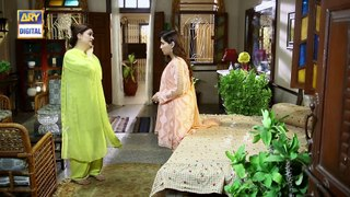 Mera Qasoor Episode 26 | Part 2 | 5th Dec 2019