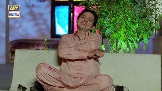 Barfi Laddu Episode 28 | 5th December 2019
