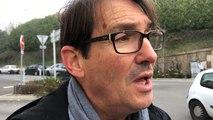 La Roche-sur-Yon. «Il y a suffisamment d'argent en France»