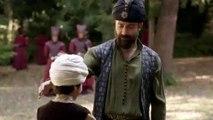 Suleiman El Gran Sultan Capitulo 59 - Audio Español