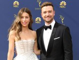 Justin Timberlake Finally Responded to the Hand-Holding Controversy