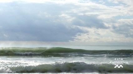 Calm Collective - Ocean Waves