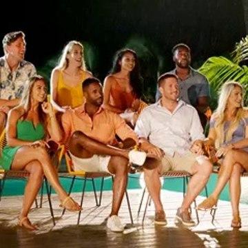 Temptation Island Season 2 Episode 9 (2x9) Tonight Can Change Everything Watch Online
