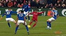 Football | Premier league : Le point de la 15ème journée
