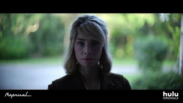 'Reprisal' - Hulu Trailer