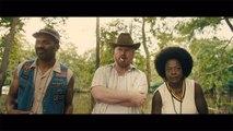Viola Davis, Jim Gaffigan, Mike Epps In 'Troop Zero' First Trailer