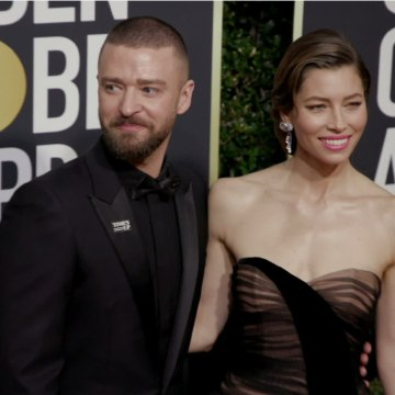 Justin Timberlake Apologizes For Marital Misstep