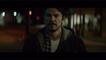 Josh Hartnett, Margarita Levieva, Bruce Dern In 'Inherit the Viper' First Trailer