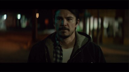 Josh Hartnett, Margarita Levieva, Bruce Dern In 'Inherit the Viper' First Trailer