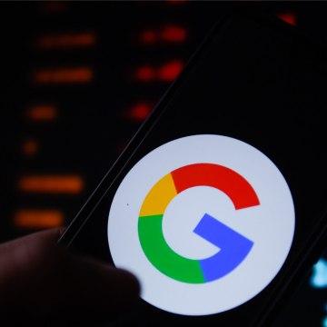Google Wants To Teach AI To Recognize Unique Speech Patterns