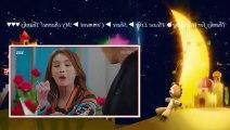 Nội chiến hoàng gia tập 21 - HTV2 lồng tiếng tap 22 - Phim Hàn Quốc - Phim me muon lay chong tap 21