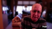 Paul Shaffer Turned Down 'Seinfeld' Because He Thought the Show Would 'Never Amount to Anything'