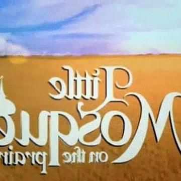 Little Mosque On The Prairie Season 5 Episode 10 An Arranged Marriage