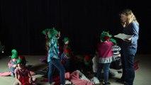 05 dec Theatre jeunesse - photos HD