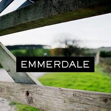 Emmerdale 5th December 2019 Part 2