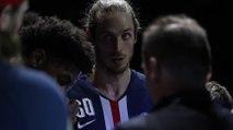 Les réactions : PSG Handball - Montpellier