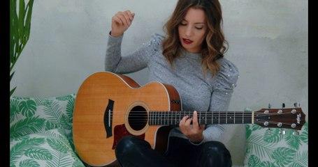 Sara Ráez - Como Salvajes
