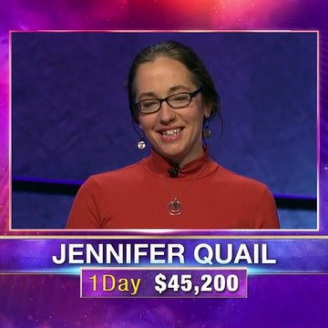 Jeopardy! 2019-12-05