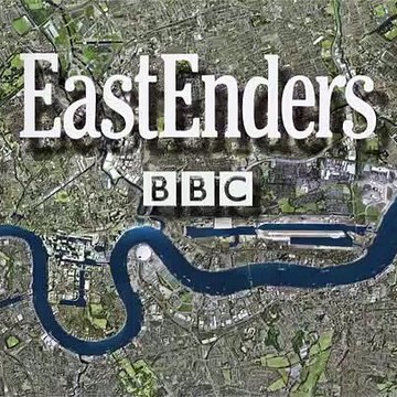 EastEnders 5th December 2019 Part 1