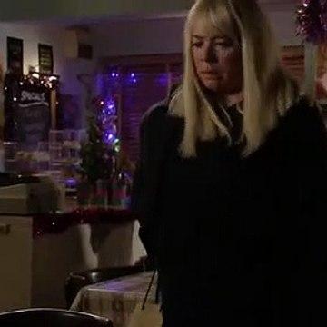 EastEnders 5th December 2019 Part 3