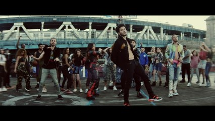 Dimitri Vegas & Like Mike - Boomshakalaka