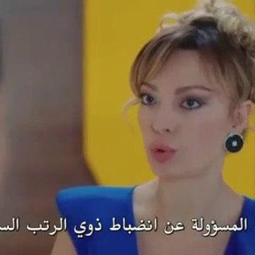 مسلسل الطبيب المعجزة الحلقة 13 مترجمة - القسم 1